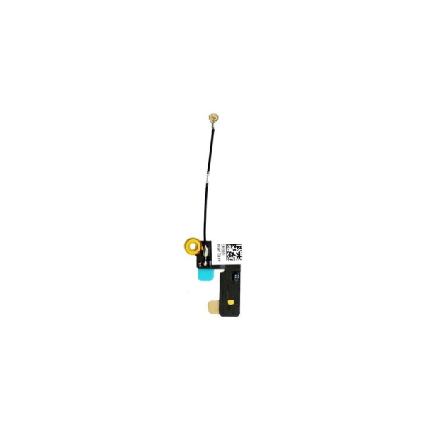 Replacement Antenna Flex For IPhone 5