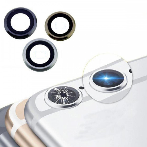 Replacement Camera Lens For IPhone 6S
