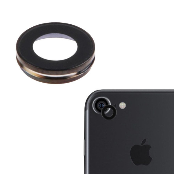 Replacement Camera Lens For IPhone 7