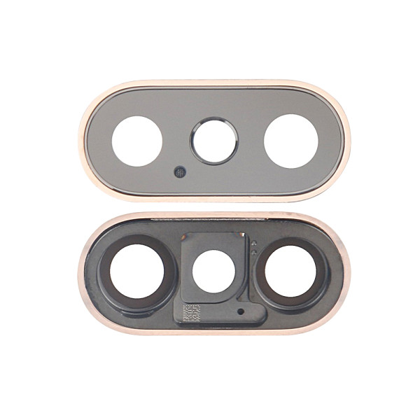Replacement Camera Lens For IPhone XS Max