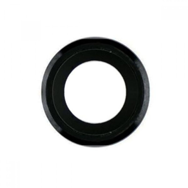 Replacement Camera Lens for iPhone 6