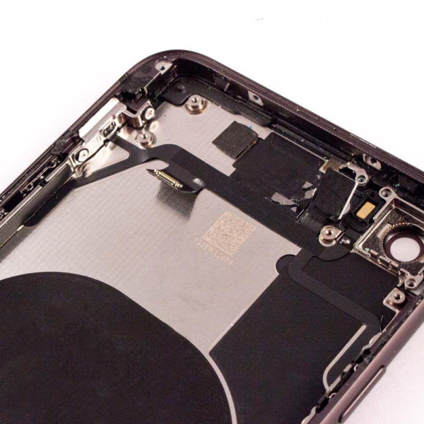 Replacement Power & Volume Flex For IPhone 8 / SE (2020)