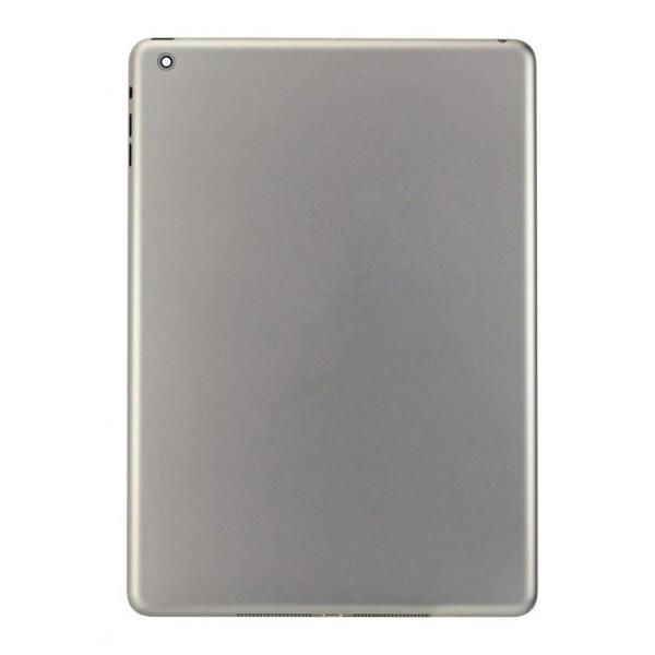 iPad Air 1st Gen Wifi - Rear Housing (A1474)