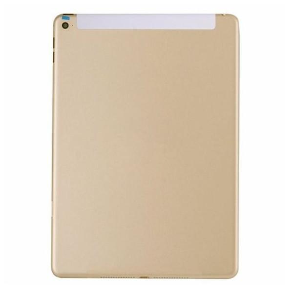 iPad Air 2nd Gen Wifi + 3G- Rear Housing (A1567)