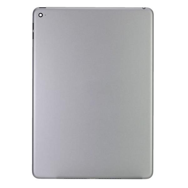 iPad Air 2nd Gen WiFi - Rear Housing (A1566)
