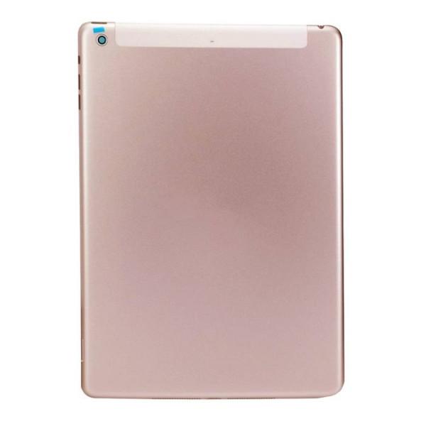 iPad Air 1st Gen Wifi + 3G - Rear Housing (A1475)