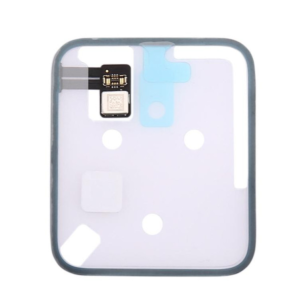 Apple Watch S2 / S3 38MM - Touch screen force sensor flex cable