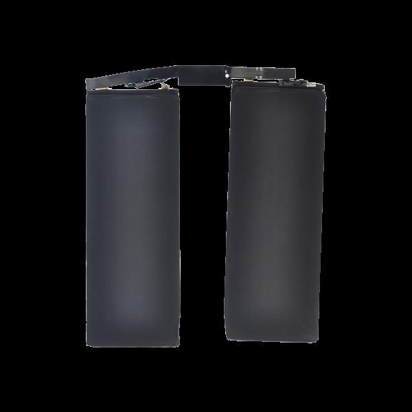"""iPad Pro 10.5"""" Battery"""