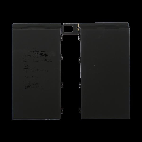 """iPad Pro 12.9"""" 1st Gen Battery"""