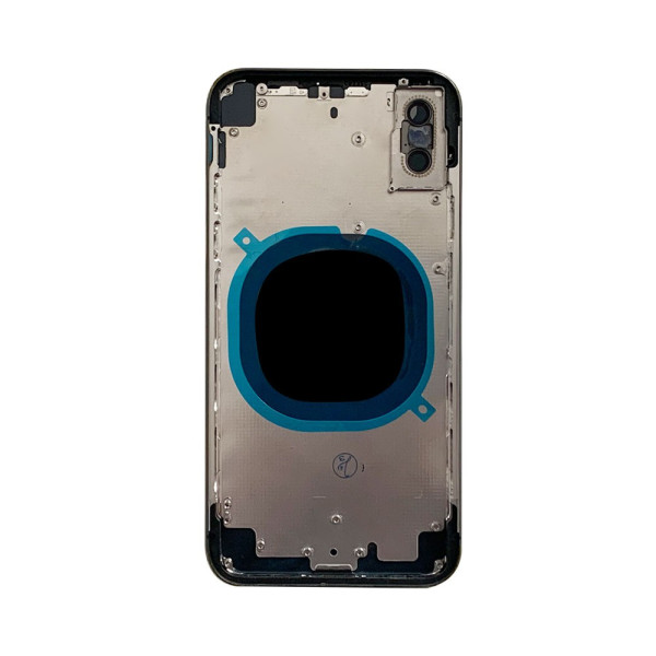 iPhone X Rearhousing