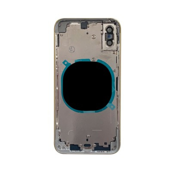 iPhone XS Rearhousing