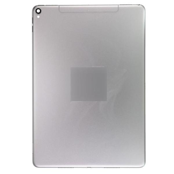 """iPad Pro 10.5"""" Wifi + 3G - Rear Housing (A170..."""