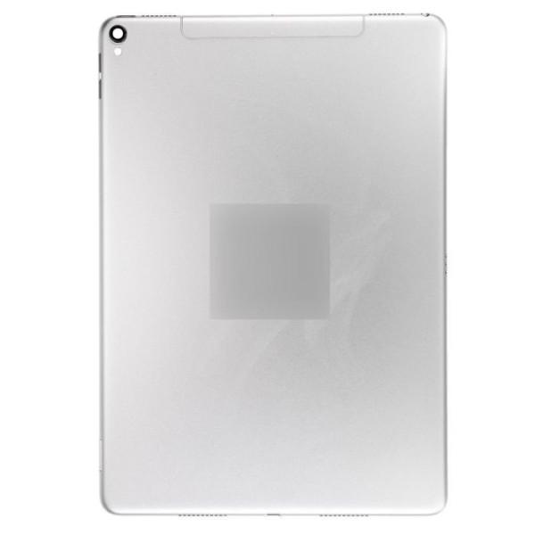 """iPad Pro 10.5"""" Wifi + 3G - Rear Housing (A1709)"""