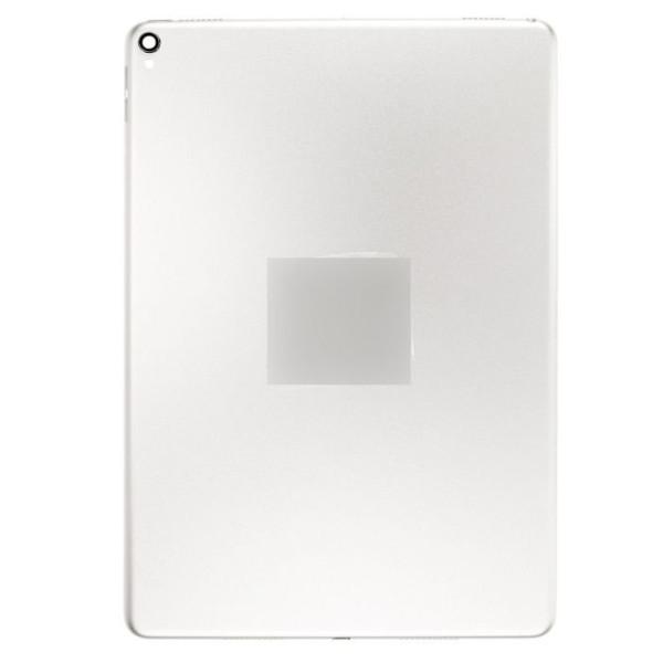 """iPad Pro 10.5"""" Wifi - Rear Housing (A1701)"""