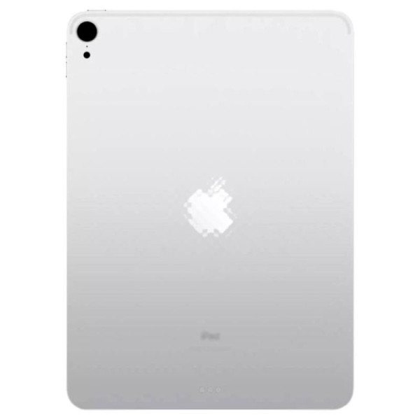 "iPad Pro 11"" 1st Gen Wifi - Rear Housing (A1934)"