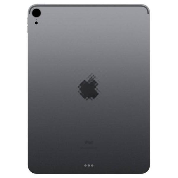 """iPad Pro 11"""" 1st Gen Wifi - Rear Housing (A1934)"""