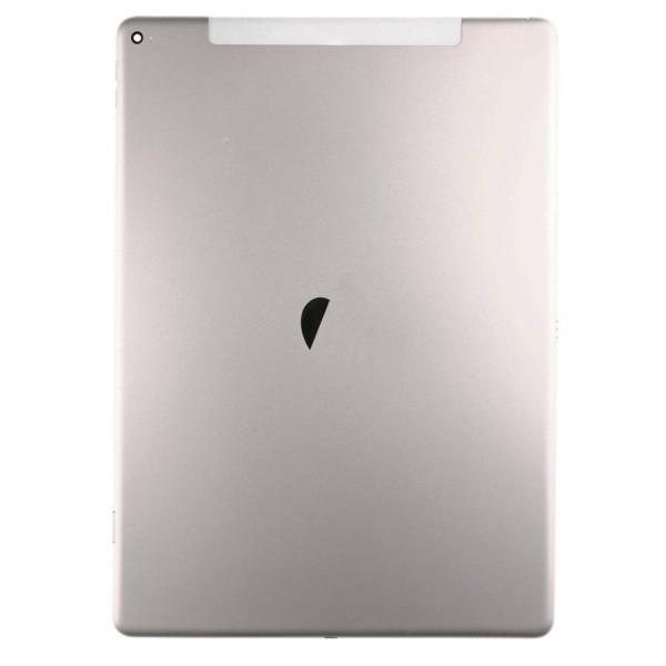 """iPad Pro 12.9"""" 2nd Gen WiFi + 3G - Rear Housi..."""