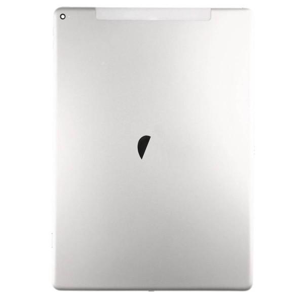 """iPad Pro 12.9"""" 2nd Gen WiFi + 3G - Rear Housing (A1671)"""