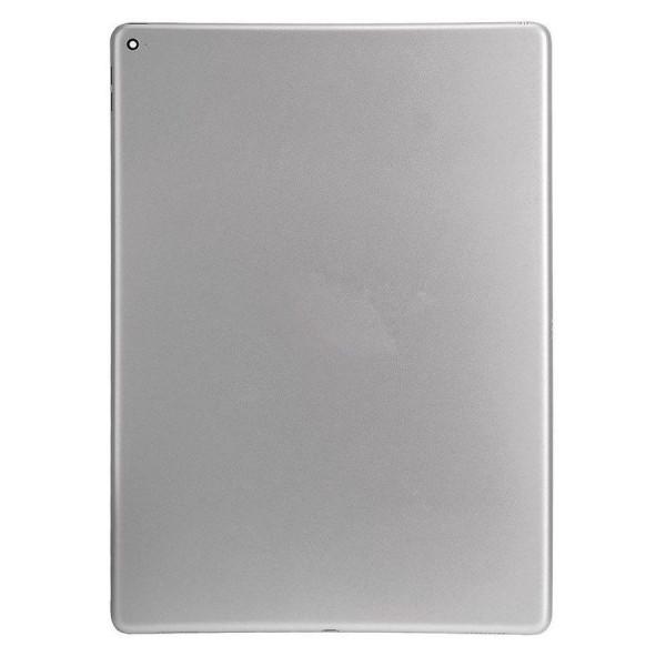 """iPad Pro 12.9"""" 2nd Gen WiFi - Rear Housing (A..."""