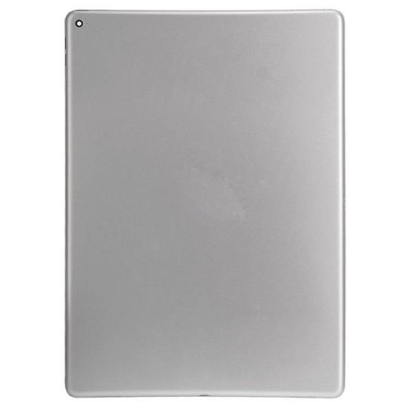 """iPad Pro 12.9"""" 1st Gen WiFi + 3G - Rear Housi..."""