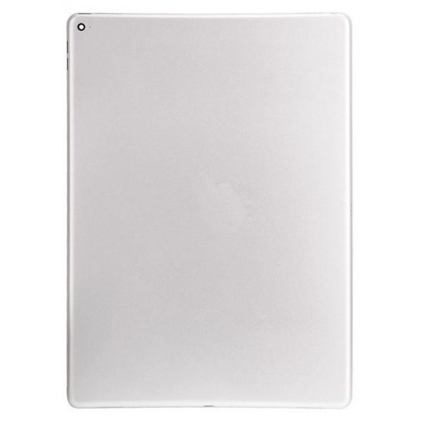 """iPad Pro 12.9"""" 1st Gen WiFi - Rear Housing (A1584)"""