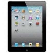 iPad 2 - Digitizer