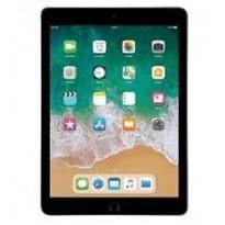 iPad 6 (2018) - Digitizer
