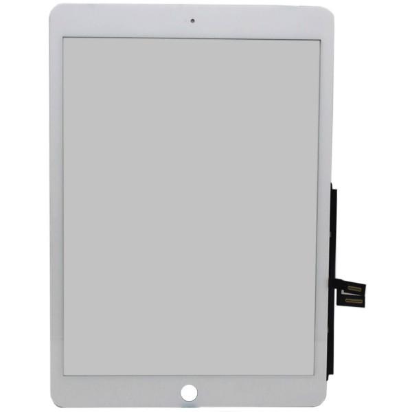 iPad 7 (2019) - Digitizer