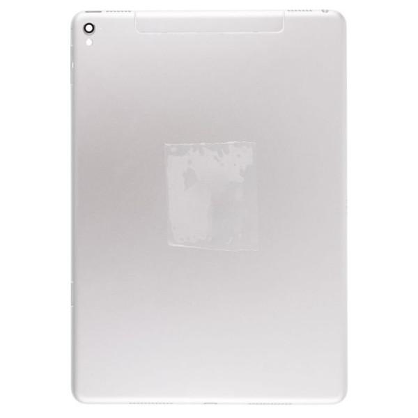 """iPad Pro 9.7"""" Wifi + 3G - Rear Housing (A1674)"""