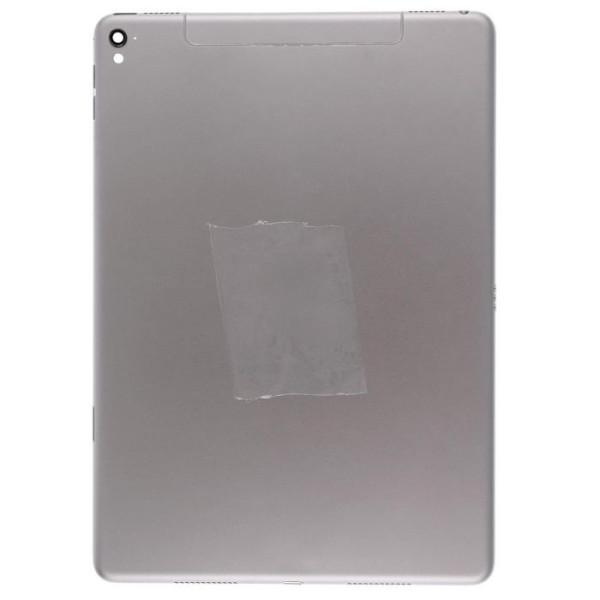 """iPad Pro 9.7"""" Wifi + 3G - Rear Housing (A1674..."""
