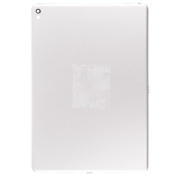 """iPad Pro 9.7"""" Wifi - Rear Housing (A1673)"""