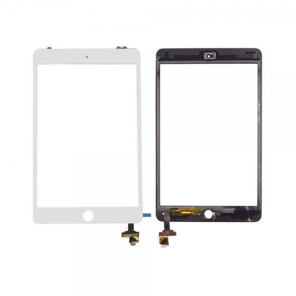 iPad Mini 1 & 2 - Digitizer