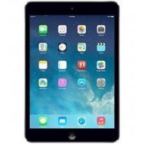 iPad Mini 1 / 2 - Digitizer
