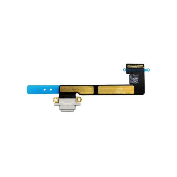 Compatible Charging Flex For iPad Mini 2
