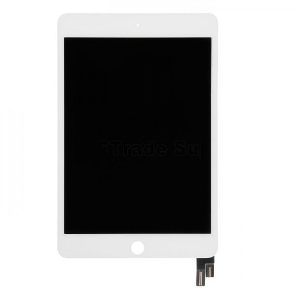 iPad Mini 4 - Digitizer & LCD