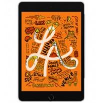 iPad Mini 5 - Digitizer & LCD