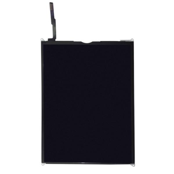 iPad 5 / Air - LCD (A1474 / A1475)