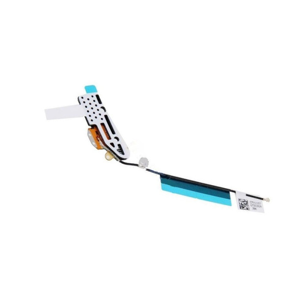 Compatible Wifi Flex for iPad 2