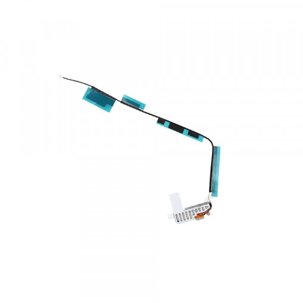 Compatible Wifi Flex for iPad 5 / Air