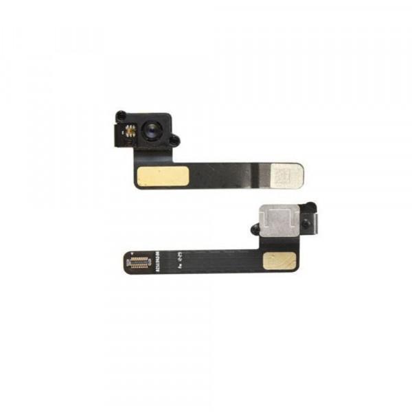 Compatible Charging Flex For iPad Mini 1