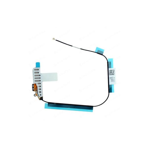 Compatible Wifi Flex for iPad Mini 2