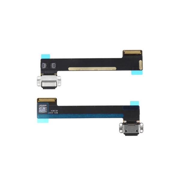 Compatible Charging Flex For iPad Mini 4