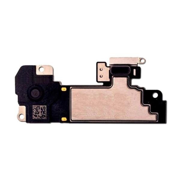 iPhone 11 - Ear Speaker
