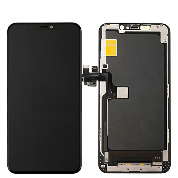 InCell Complete LCD For IPhone 11 Pro