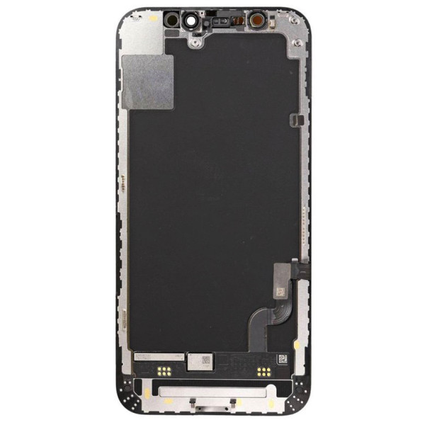 OEM LCD Compatible For iPhone 12 Mini