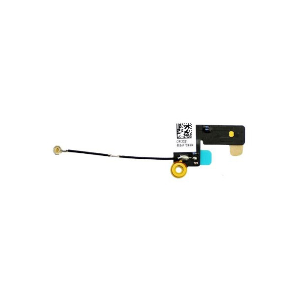 Replacement WiFi Flex For IPhone 5