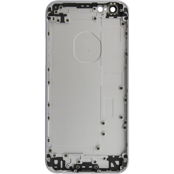 iPhone 6S Rearhousing