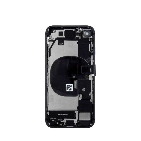 iPhone 8 Rearhousing