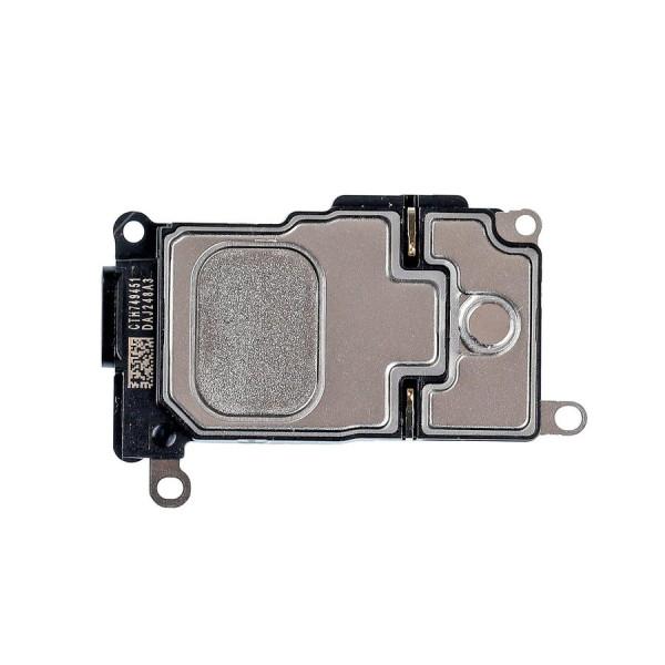 Compatible Loudspeaker For IPhone SE 2020