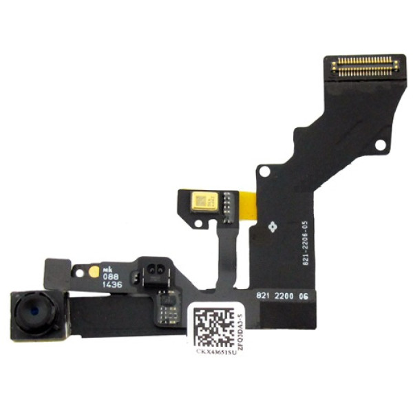 Replacement Front Camera for iPhone 6 Plus